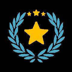 OSBORNE-SONG-ICON-AWARD